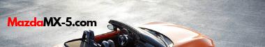 MazdaMX-5.com